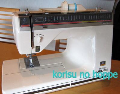 f0230625_8471099.jpg