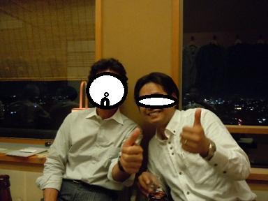 f0114128_2030517.jpg