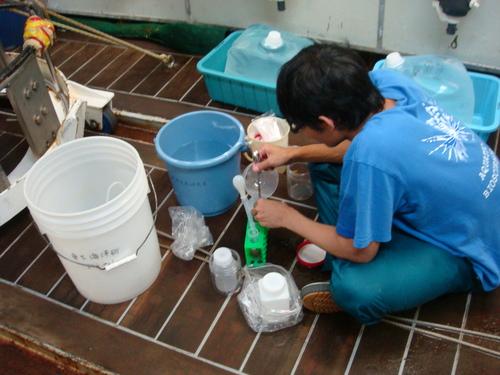 2011年度8月 蒼鷹丸航海_a0148134_1850375.jpg