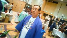 『吟醸酒を味わう会』 in 札幌_e0173738_13283797.jpg
