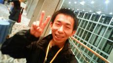 『吟醸酒を味わう会』 in 札幌_e0173738_1329304.jpg
