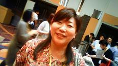『吟醸酒を味わう会』 in 札幌_e0173738_13294610.jpg