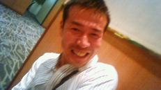 『吟醸酒を味わう会』 in 札幌_e0173738_1330992.jpg