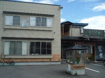 【豊盃】 三浦酒造さんへ訪問_f0193752_10101515.jpg