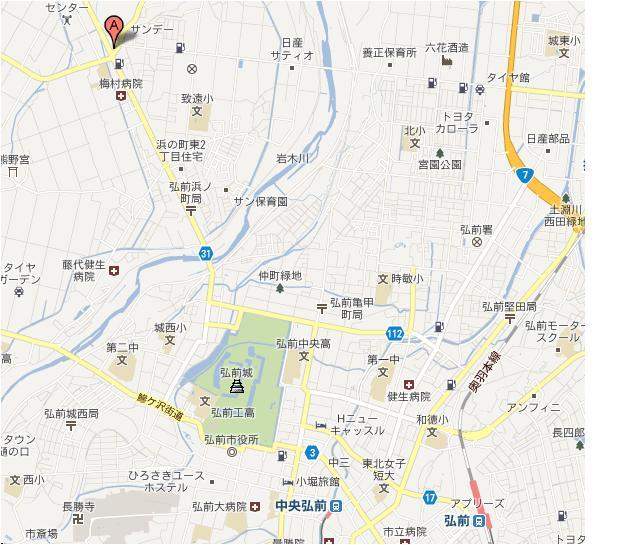 【豊盃】 三浦酒造さんへ訪問_f0193752_14283618.jpg