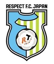 respect f.c. japan