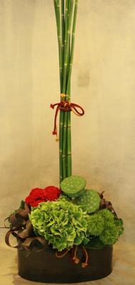 和食店の周年のお祝いに....._e0149863_14366.jpg