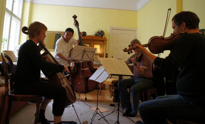 AMPELMANN  Quartett _c0180686_531353.jpg