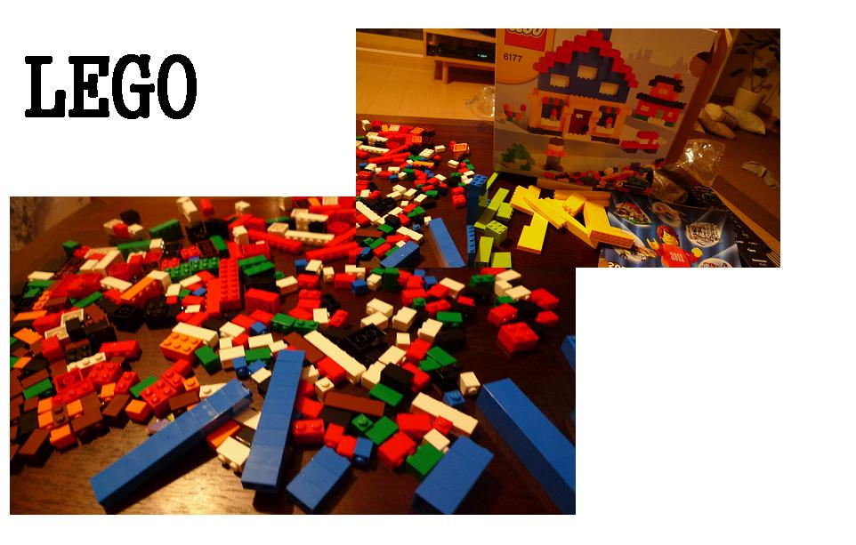 LEGO_a0188798_213729100.jpg