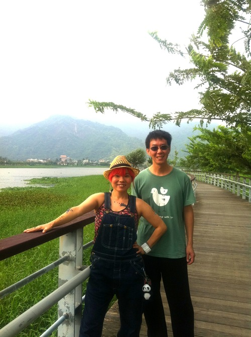 台湾で夏休み  その4_f0115311_23371821.jpg
