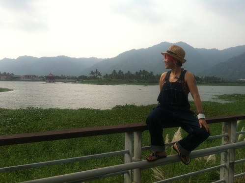 台湾で夏休み  その4_f0115311_23465917.jpg