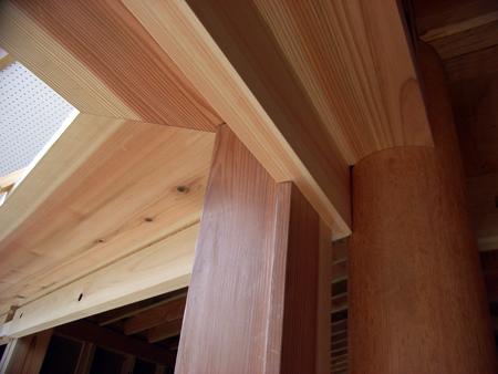 木製開口部_b0038919_16545519.jpg