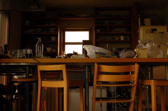 No photo No Life_f0203920_1973924.jpg
