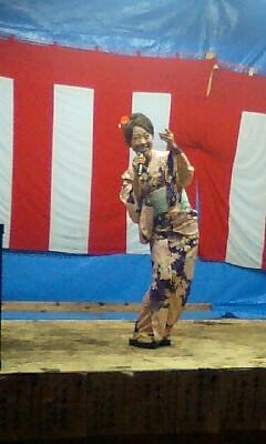 戸塚・三嶋神社祭礼_f0165126_042998.jpg