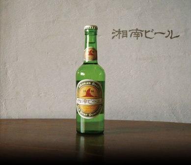☆メゾン☆_c0152341_99358.jpg