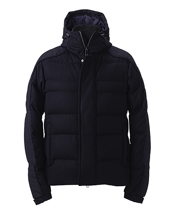 UNIQLO +J – Fall/Winter 2011 – Men's Outerwear Collection_a0118453_17344435.jpg