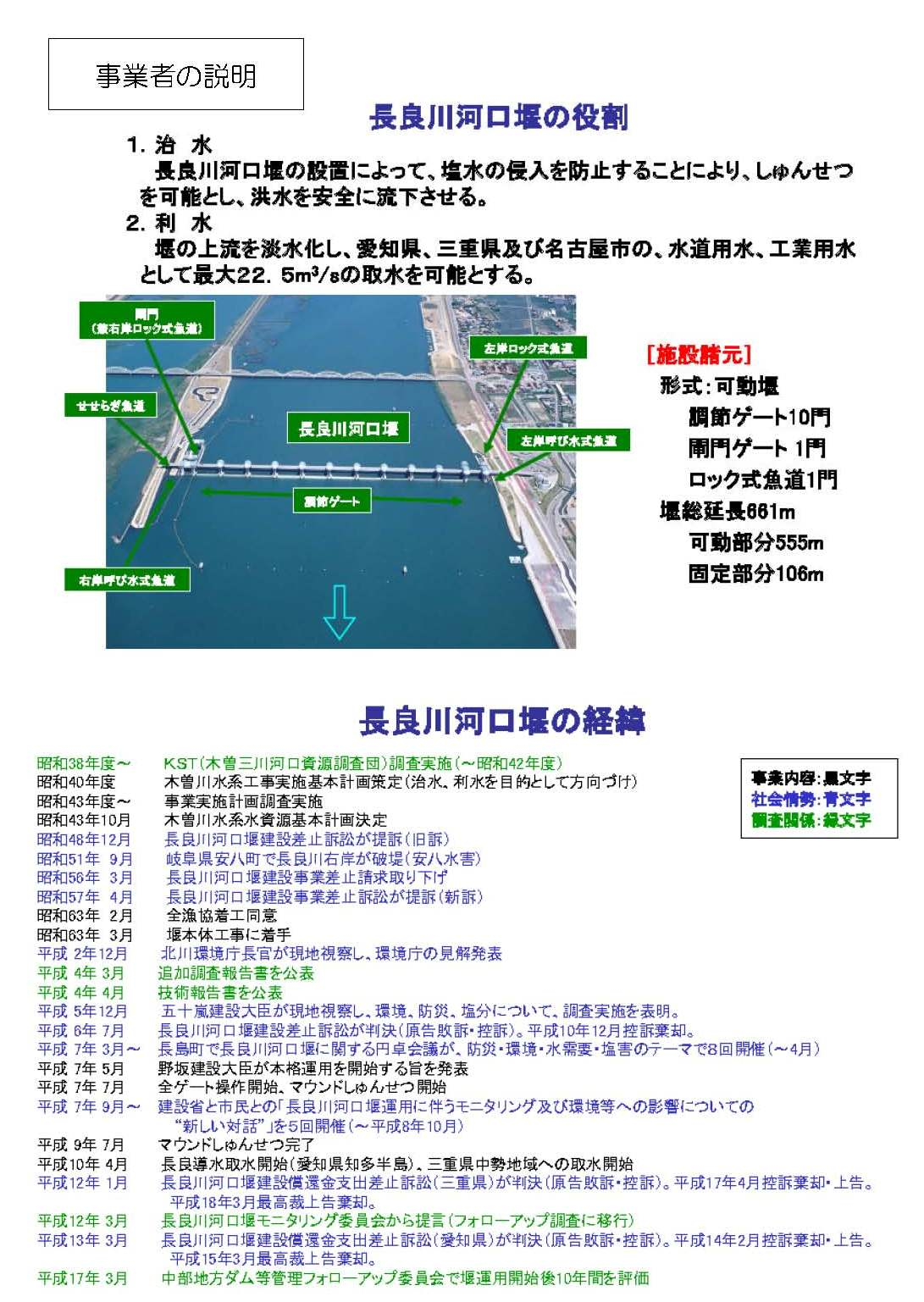 9月5日 現場学習会 「長良川河口堰開門は可能か?」-2_f0197754_13492840.jpg