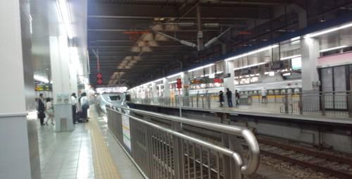 便利な九州新幹線…ラク!ラク!日帰り可能…_d0082356_15561778.jpg