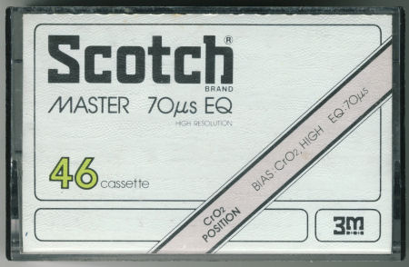 Scotch MASTER 70μs_f0232256_333146.jpg