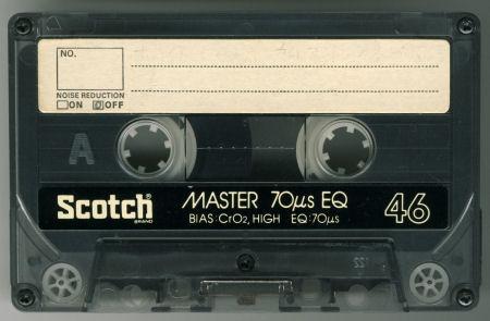 Scotch MASTER 70μs_f0232256_334342.jpg