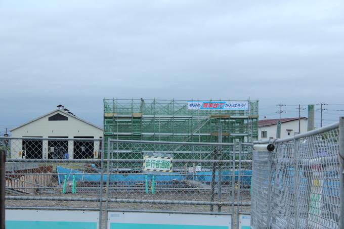 青春18きっぷ 大阪ー札幌の旅_d0202264_6335570.jpg