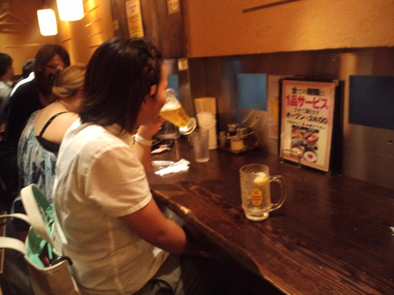 光麺っ_c0151965_1475615.jpg
