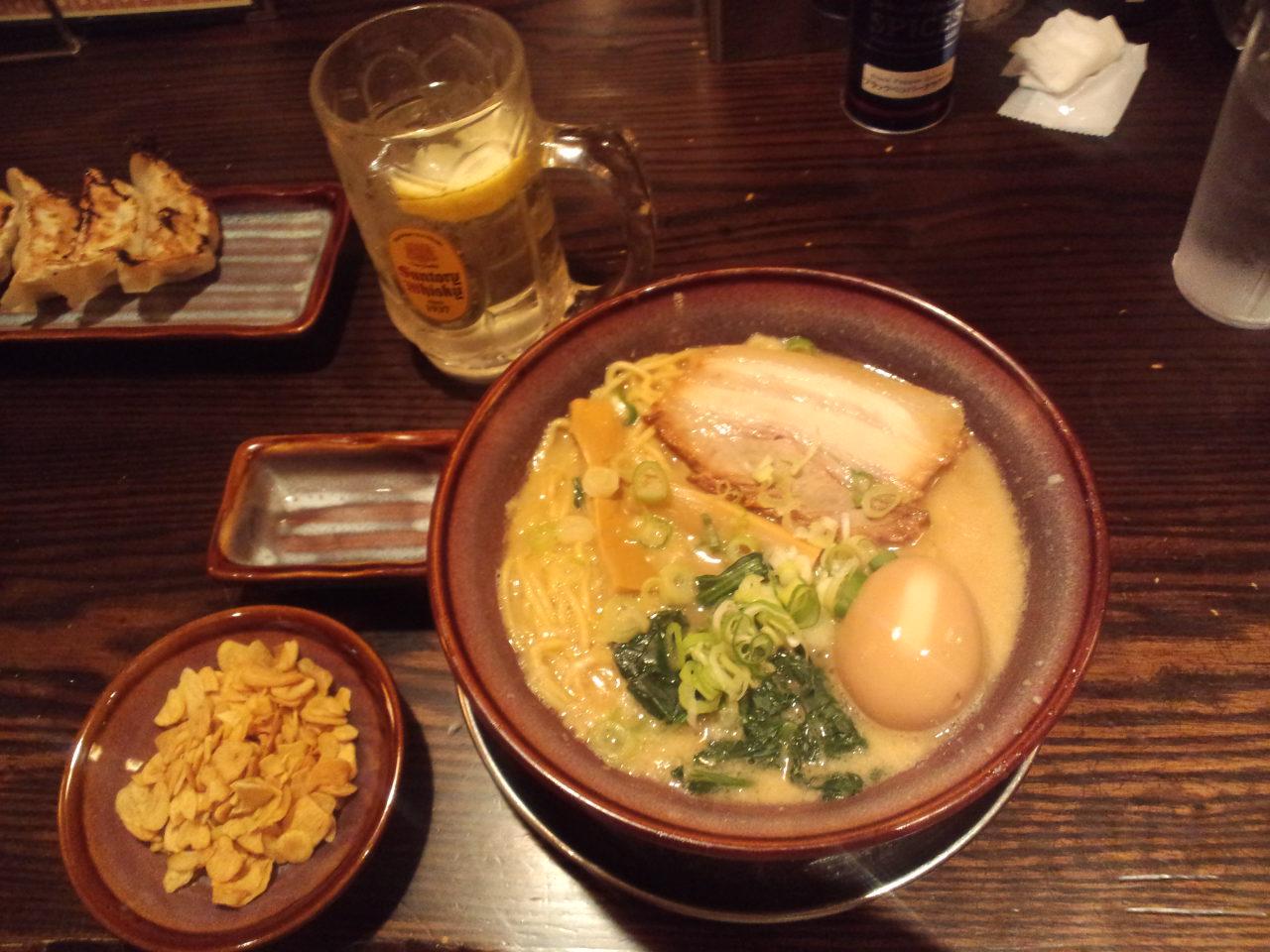 光麺っ_c0151965_1475667.jpg