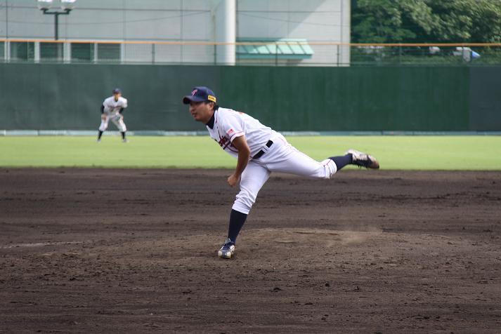 阪神タイガース_b0105369_12154067.jpg