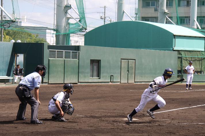 阪神タイガース_b0105369_7132585.jpg