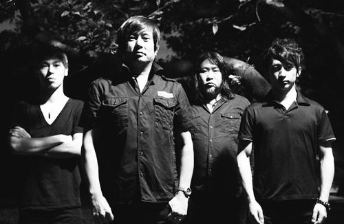 GARLICBOYS、ベストアルバム『再録ベスト』を11/23に発売!&東京ワンマンライヴも決定!!_e0197970_1224974.jpg