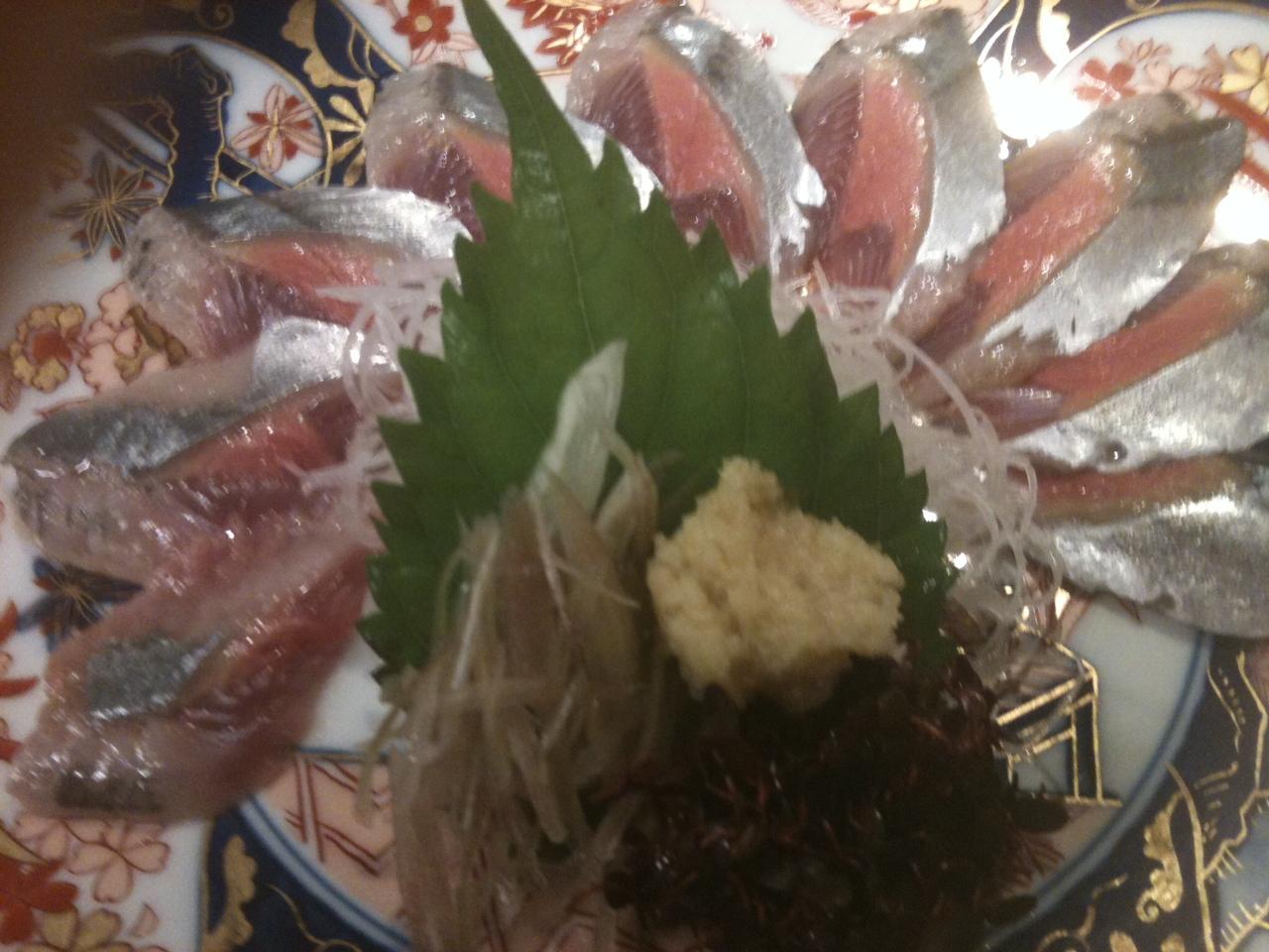 新秋刀魚_b0162386_1364161.jpg