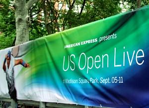 今年も全米オープンテニスの無料パブリック・ビューイング登場中_b0007805_222463.jpg