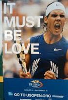 今年も全米オープンテニスの無料パブリック・ビューイング登場中_b0007805_2230376.jpg