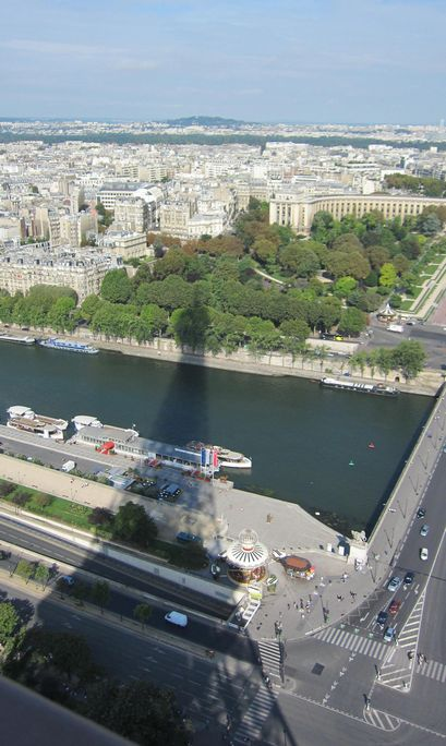 フランス&ウィーンの夏休み その⑥_c0084506_1271399.jpg