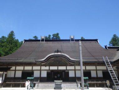 丹生都比売神社と高野山_c0125114_2255048.jpg