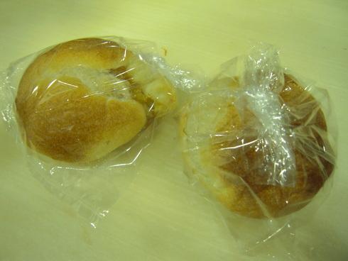 ちいさなパン屋さん 粉花(このはな)_e0219520_19185222.jpg