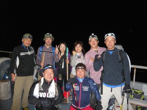 ~富士登山~_f0129627_824639.jpg
