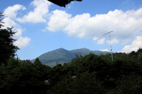 Mt5. 筑波 by KBの遠藤_f0225627_2223275.jpg