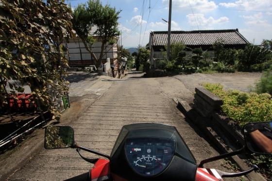 Mt5. 筑波 by KBの遠藤_f0225627_2241103.jpg