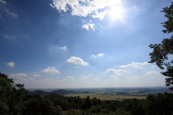 Mt5. 筑波 by KBの遠藤_f0225627_2247996.jpg