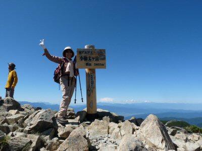3000mの頂へ!_f0019247_22112423.jpg