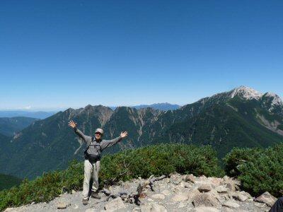 3000mの頂へ!_f0019247_2252391.jpg