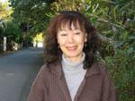 『没後3年・宮迫千鶴絵画展』がはじまりました_d0178448_1239401.jpg