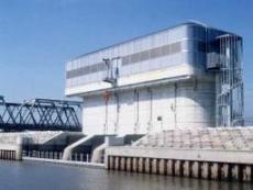 9月5日 現場学習会 「長良川河口堰開門は可能か?」-3_f0197754_20561244.jpg