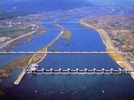 9月5日 現場学習会 「長良川河口堰開門は可能か?」-3_f0197754_2105264.jpg