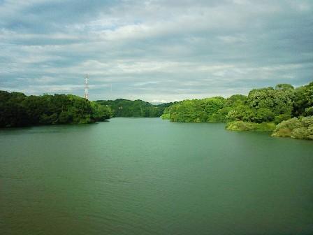 9月5日 現場学習会 「長良川河口堰開門は可能か?」-3_f0197754_21103152.jpg