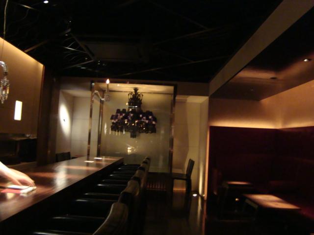 東京・丸の内「B bar」へ行く。_f0232060_23485918.jpg