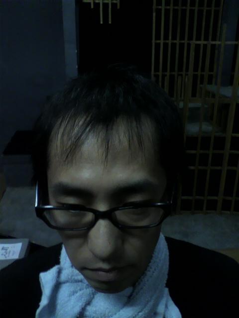 a0065267_142396.jpg
