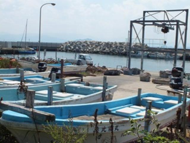 志賀島へ_b0214473_17351314.jpg