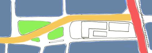 庁舎建て替えと大手広場_c0052876_23292574.jpg